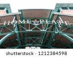 houston  tx  usa   september 10 ... | Shutterstock . vector #1212384598