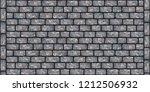 road pavement texture of... | Shutterstock . vector #1212506932