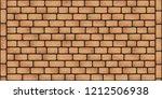 road pavement texture of... | Shutterstock . vector #1212506938