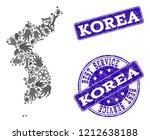 best service combination of...   Shutterstock .eps vector #1212638188