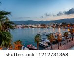 the capital of the island of... | Shutterstock . vector #1212731368