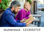 meeting people with similar...   Shutterstock . vector #1213032715