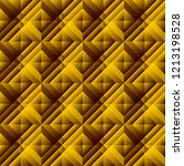 seamless geometric pattern   Shutterstock .eps vector #1213198528