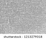 overlay aged grainy messy...   Shutterstock .eps vector #1213279318
