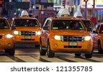 New York City   Sept 17  Times...