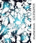 abstract vector cosmic...   Shutterstock .eps vector #1213563925
