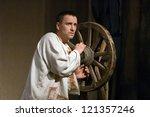 dnepropetrovsk  ukraine  ...   Shutterstock . vector #121357246