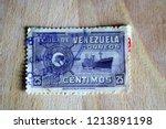 bicester  oxfordshire  uk 13.10.... | Shutterstock . vector #1213891198