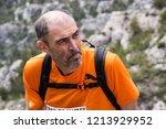 mimet   france   04 26 2015 ... | Shutterstock . vector #1213929952
