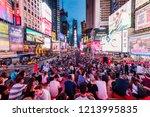 New York  Usa   September 26 ...