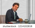 lifestyle corporate company... | Shutterstock . vector #1214102818