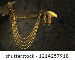 Vintage Jewellery Collections