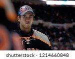 uniondale  new york  united...   Shutterstock . vector #1214660848