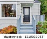 sumner  wa   usa   oct. 25 ... | Shutterstock . vector #1215033055
