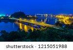 Ham Rong Bridge  Thanh Hoa Cit...