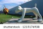 bangkok  thailand   october 27  ... | Shutterstock . vector #1215176938