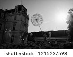 lviv   ukraine   october 6 ... | Shutterstock . vector #1215237598