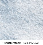 snow texture for the background | Shutterstock . vector #121547062
