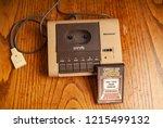 Commodore 64 1980s Tape...