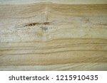 old wood texture. floor surface | Shutterstock . vector #1215910435