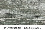 the old wood texture with... | Shutterstock . vector #1216721212
