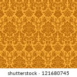 wallpaper | Shutterstock .eps vector #121680745