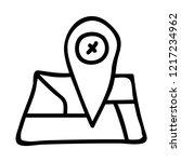 map  location   pin