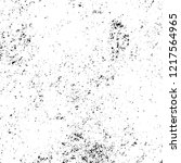 grunge background black and... | Shutterstock .eps vector #1217564965