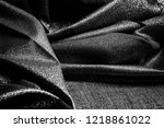texture  background  pattern.... | Shutterstock . vector #1218861022