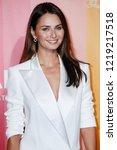 milan  italy   september 22 ... | Shutterstock . vector #1219217518