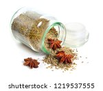 Anise  Also Called Aniseed Or...