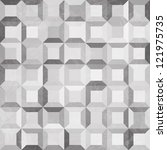 Concrete Seamless Pattern With...