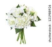 Artificial Bouquet Of...