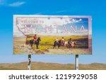 Montana 07 24 17 Montana Sign...