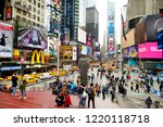 New York   March 16  2015 ...