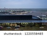 chicago  illinois  united... | Shutterstock . vector #1220558485