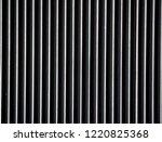 top view building  looking up... | Shutterstock . vector #1220825368
