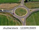 Circle Road  Italian Roundabout ...