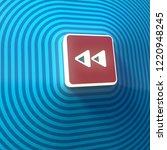 video  audio backward double...