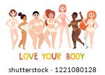 vector illustration of... | Shutterstock .eps vector #1221080128