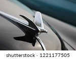 oceanside  ca   usa   october... | Shutterstock . vector #1221177505