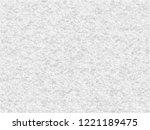 white black  gray paper. wall... | Shutterstock . vector #1221189475