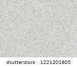 white black  gray paper. wall... | Shutterstock . vector #1221201805
