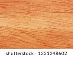 wood plywood texture background.... | Shutterstock . vector #1221248602