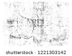 black and white background   Shutterstock . vector #1221303142