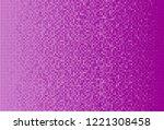 horizontal banner or background ... | Shutterstock .eps vector #1221308458