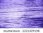 blue backgrounds   textures | Shutterstock . vector #1221329158
