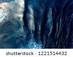 wave   | Shutterstock . vector #1221514432