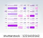 table  schedule  tab  planner ...