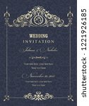 Wedding Invitation Cards ...